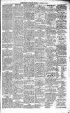 Banbury Guardian Thursday 29 January 1852 Page 3