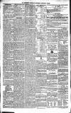 Banbury Guardian Thursday 29 January 1852 Page 4