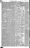 Banbury Guardian Thursday 11 March 1852 Page 2
