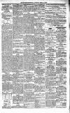 Banbury Guardian Thursday 11 March 1852 Page 3