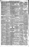 Banbury Guardian Thursday 11 March 1852 Page 4