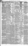 Banbury Guardian Thursday 18 March 1852 Page 2