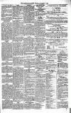 Banbury Guardian Thursday 18 March 1852 Page 3
