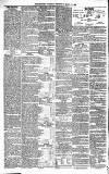 Banbury Guardian Thursday 18 March 1852 Page 4