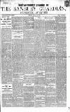 Banbury Guardian Thursday 18 March 1852 Page 5