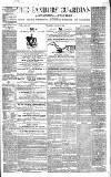 Banbury Guardian Thursday 31 August 1854 Page 1