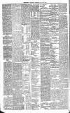 Banbury Guardian Thursday 31 August 1854 Page 2