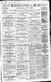 THE BANBURY GUARDIAN AND GENERAL ADVERTISER, FOR THE COUNTIES OF