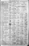 THE BANBURY GUARDIAN, THURSDAY, FEBRUARY 29, 1872. SOUTHAM.