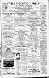 Banbury Guardian Thursday 01 April 1875 Page 1