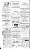 Banbury Guardian Thursday 01 May 1879 Page 2