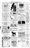 Banbury Guardian Thursday 01 April 1897 Page 2