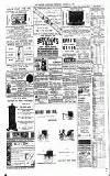Banbury Guardian Thursday 11 January 1900 Page 2