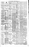 Banbury Guardian Thursday 11 January 1900 Page 5
