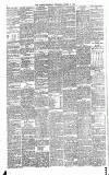 Banbury Guardian Thursday 11 January 1900 Page 6