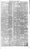 Banbury Guardian Thursday 11 January 1900 Page 7