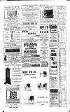 Banbury Guardian Thursday 01 February 1900 Page 2