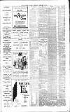 Banbury Guardian Thursday 01 February 1900 Page 3