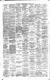 Banbury Guardian Thursday 01 February 1900 Page 4