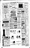 Banbury Guardian Thursday 15 February 1900 Page 2