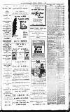 Banbury Guardian Thursday 15 February 1900 Page 3