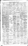 Banbury Guardian Thursday 15 February 1900 Page 4