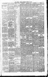 Banbury Guardian Thursday 15 February 1900 Page 7