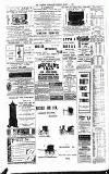 Banbury Guardian Thursday 01 March 1900 Page 2