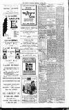 Banbury Guardian Thursday 01 March 1900 Page 3