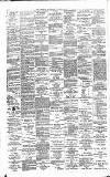 Banbury Guardian Thursday 01 March 1900 Page 4