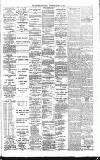 Banbury Guardian Thursday 01 March 1900 Page 5