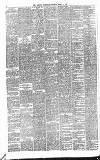 Banbury Guardian Thursday 01 March 1900 Page 6