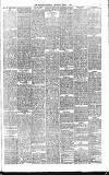 Banbury Guardian Thursday 01 March 1900 Page 7