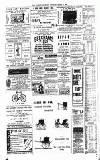 Banbury Guardian Thursday 15 March 1900 Page 2