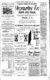 Banbury Guardian Thursday 15 March 1900 Page 3