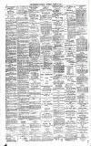 Banbury Guardian Thursday 15 March 1900 Page 4