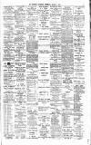 Banbury Guardian Thursday 15 March 1900 Page 5