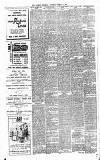 Banbury Guardian Thursday 15 March 1900 Page 6