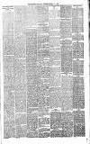 Banbury Guardian Thursday 15 March 1900 Page 7