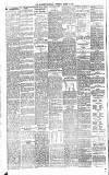 Banbury Guardian Thursday 15 March 1900 Page 8