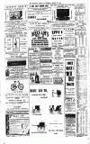 Banbury Guardian Thursday 22 March 1900 Page 2