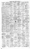 Banbury Guardian Thursday 22 March 1900 Page 4
