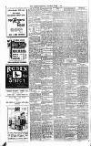 Banbury Guardian Thursday 22 March 1900 Page 6