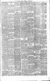 Banbury Guardian Thursday 22 March 1900 Page 7