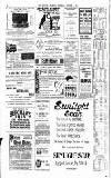 Banbury Guardian Thursday 02 October 1902 Page 2