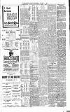 Banbury Guardian Thursday 02 October 1902 Page 3