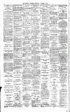 Banbury Guardian Thursday 02 October 1902 Page 4