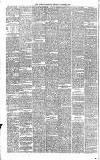 Banbury Guardian Thursday 02 October 1902 Page 6