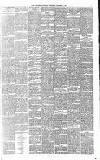 Banbury Guardian Thursday 02 October 1902 Page 7