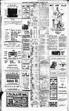 THE BANBURY GUARDIAN. THURSDAY OCTOBER 16, 1913. OOBM RMTURNS. BOBOUOH POLaIOB. TOWN H ALL.— Mondav, rosta 13. Ouwwt B&tam tor